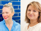 Forty1 Strengthens Consultancy Team with Two New Senior Hires