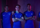 KFC and Sid Lee Paris Unite Fans and Footballers with Latest Film