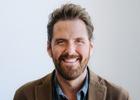 Johannes Leonardo Appoints Ben Myers as Head of Business Development
