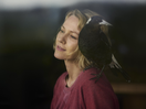 Alt.vfx Celebrates Success of Glendyn Ivin's 'Penguin Bloom'