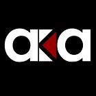 a.k.a. Media