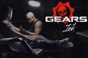 twofifteenmccann Gets Inked for Gears of War 4