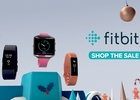 Cookie Studio Creates a Festive Fitness Wonderland for Fitbit's Christmas Ad
