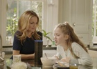 O2  and NSPCC Unite with VCCP Release Film to Promote New 'Kids vs Parents' Quiz