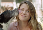Rover Dog Boarding Encourages Pet Parents to Get 'Weirdly Specific' About Their Pet Care
