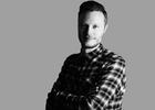 Gramercy Park Studios Promotes Sam Cross to Sound Designer