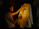 Hayden Thorpe Releases His Inner Healing Nature in Uplifting New Video