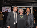 100 Guests Gather in Sydney to Honour Saatchi & Saatchi Australia's 40th Anniversary