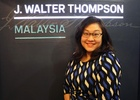JWT Kuala Lumpur Hires Lau Kuan Cheng as Digital Business Director