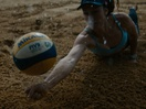 The Swiss Olympic Team Show How They Train in Cinematic Spot for Ochsner Sport