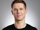 The VFX Factor: Mateusz Tokarz