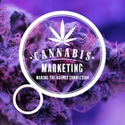 Cannabis Advertising 2.0