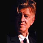 My Creative Hero: David Lynch