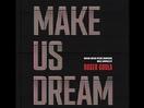 Manners McDade's Roger Goula Scores Steven Gerard Documentary 'Make Us Dream'