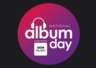 Pitch & Sync Talks 'National Album Day'