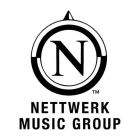 Nettwerk Music Group