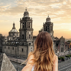 Seven Reasons to Make Mexico City Your Next Location