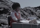 "Southern Company's New Spot Asks ""Where Do The Naysayers Go When Impossible Happens?"""