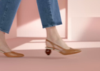 John Lewis - Spring: We'll Help You Style It