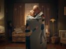 Vistaprint's Sentimental Spot Portrays Truly 'Unregiftable' Christmas Presents This Year