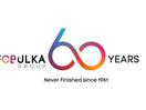 FCB Ulka Group Celebrates 60th Anniversary in India