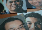 Geometry Malaysia Harnesses Facial Recognition to Develop a Musical Tribute to Diversity and Unity