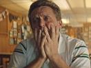 FFS England: Weepy Football Fans Unite Through World Cup Heartbreak