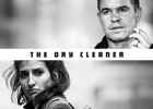 Espionage Thriller Short 'The Dry Cleaner' Released