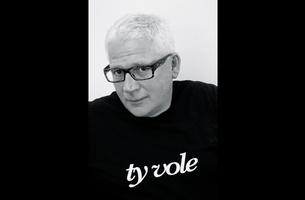 Tim Hennessy to speak at PIAF 2012