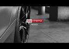 SKY BMW: Do not disturb