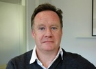 Ben Stephens to Join Stack as Executive Chairman