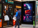 Shop Direct Helps Very.co.uk Deliver Real-Time Dynamic Sales Messaging for Black Friday