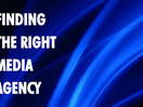 IAPI Launches Media Pitch Guidelines