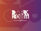 Partizan Launches Darkroom, a Creative Hub Focused on Young Talent
