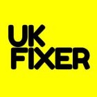 UKFixer.com