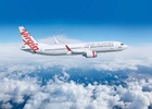 Virgin Australia Picks DDB Sydney as New Creative Agency