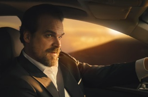 ANDYs Predicts Top Ten Award-Winning Ads for the 2018 Season