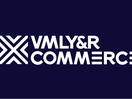 Geometry Joins VMLY&R to Become Leading Global Commerce Business