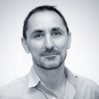 Cannes Lions Honours David Droga with the Lion of St. Mark