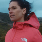 Jess Glynne Voices The North Face's Inspiring Manifesto of Empowerment