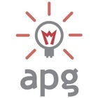 JWT Cairo & Vodafone Egypt Win Gold at APG Awards