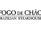 Barkley Takes on Lead Agency Duties for Fogo de Chão