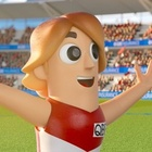 QBE Insurance Kicks Off Campaign Highlighting Sydney Swans Sponsorship via The Core Agency