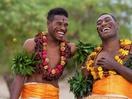 Tourism Fiji and Saatchi & Saatchi Bring 'Bula Spirit' to the World