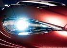 UE4—Automotive RnD