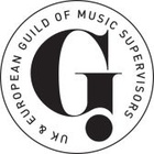 UK & European Guild of Music Supervisors