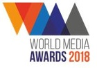 World Media Awards Entry Deadline has been extended