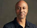 Dailey Promotes Marcus Wesson to Chief Creative Officer