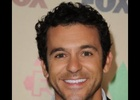 Director Fred Savage Signs to Caviar