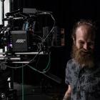 Meet Brett de Vos: Director and Mr Frank Collaborator